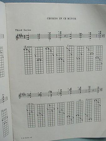 ChordsTBbook-1.jpg