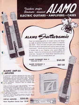 dc4a845f77 Vintage Musical Instrument Catalog Downloads