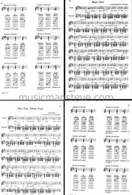 Ukulele ukulele tabs kiss the rain : Ukulele : ukulele tabs kiss the girl Ukulele Tabs Kiss The or ...